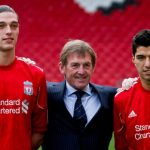 Liverpool All Times Most Expensive Signings (Confirmed)