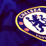 Chelsea Players Salaries 2019-20 [ Official Contract ]