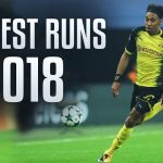 World Fastest Footballers 2018 (Officially Revealed)