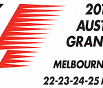 Australian Formula 1 Grand Prix 2018 Schedule & Time Table