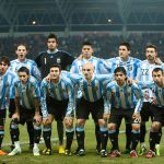 Argentina Live Stream World Cup 2018 (Free)