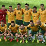 Australia Live Stream World Cup 2018
