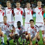 Denmark Live Stream FIFA World Cup 2018 (Free)
