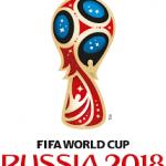 FIFA World Cup 2018 Groups & Team's List (32 Teams & 8 Groups)