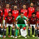 Egypt Live Stream FIFA World Cup 2018 (Free)