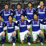 Japan Live Stream FIFA World Cup 2018 (Free)