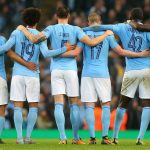 Manchester City Live Stream Free Online