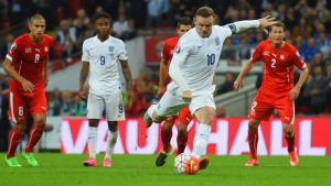 Image result for England vs Panama Live Streaming Free 2018