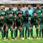 Saudi Arabia Live Stream FIFA World Cup 2018 (Free)