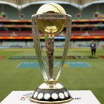 ICC Cricket World Cup 2019 Warm Up Matches Live Stream