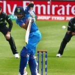 India vs New Zealand 5th ODI Match Prediction – 03 Feb-2019