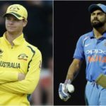 India vs Australia 4th ODI Match Prediction – 10th March-2019
