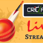 Cricfree Live Streaming- Cricket Live Streaming Online for Free