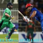 Ireland vs Afghanistan 4th ODI Live Streaming- 8th March-2019