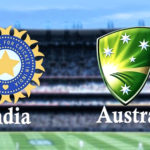India vs Australia 1st ODI Match Prediction – 2nd March-2019