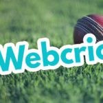 Webcric Live Streaming- Cricket Live Streaming Online for Free
