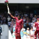 England vs West Indies 2nd ODI Match Prediction – 22 Feb-2019