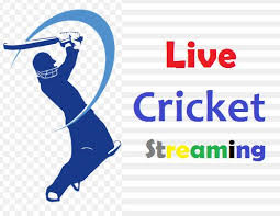 Crictime Live Streaming Cricket Scores Server 1 2 3 Www