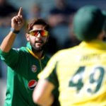 Pakistan vs Australia 2nd ODI Live Streaming- 24th March-2019