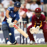 England vs West Indies 3rd T20 Live Streaming- 10th March-2019