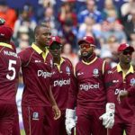 West Indies Matches Schedule World Cup 2019 – Official Fixtures & Time Table