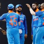 India Team Squad For World Cup 2019 Confirmed (Official)