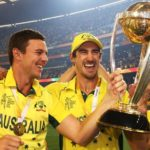 Australia  Team Schedule In World Cup 2019 (All Matches)