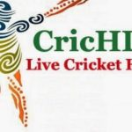 CricHD Live Cricket Streaming ICC World Cup 2019 (HD) – Www.CricHD.Com