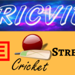 CricVid Live Streaming Cricket World Cup 2019 (Free Online)