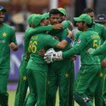 PCB named 16-Players ODI Squad for Pakistan vs Australia 2019