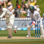Bangladesh vs New Zealand 2nd Test Match Prediction – 8th March-2019