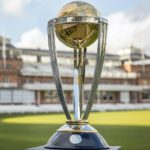 ICC World Cup 2019 Official Website Www-Icc-Cricket.Com