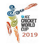 ICC Cricket World Cup 2019 Warm Ups Schedule