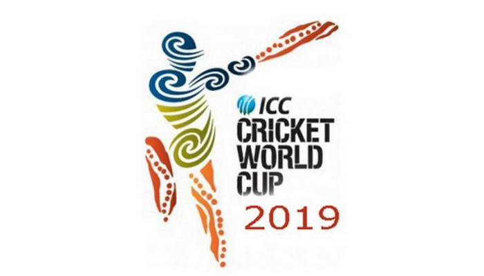 ICC Cricket World Cup 2019 Warm Up TV Channels Broadcasting Live