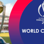 ICC Cricket World Cup 2019 Prediction, Who Will Win – (Astrological & Numerology)
