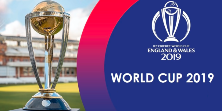 ICC Cricket World Cup 2019 Prediction, Who Will Win