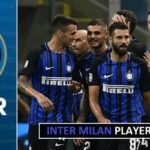 Inter Milan Players Salaries 2019-20 (Conract Revealed)