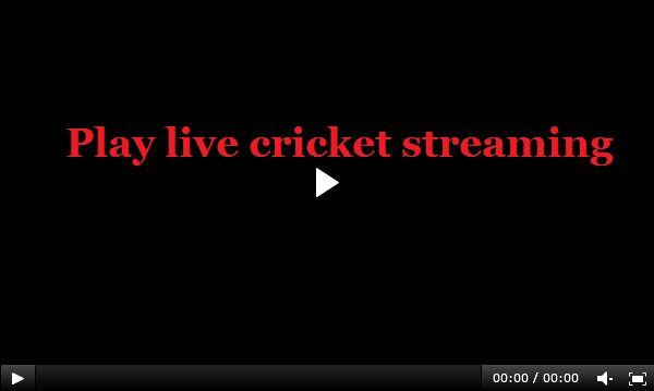 Lemar TV Live Cricket Streaming WWW Lemar TV
