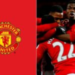 Manchester United Player Salaries 2019-20 (Leaked Contract)