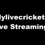 MyLive Cricket Live Streaming World Cup 2019 WWw.MyLive.in.th