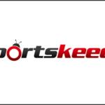Sportskeeda Live Streaming ICC World Cup 2019 WWw.Sportskeeda.com