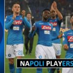Napoli Player Salaries 2019-20 (Contract Revealed)