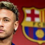 Neymar Jr Net Worth 2019-20 (Revealed)