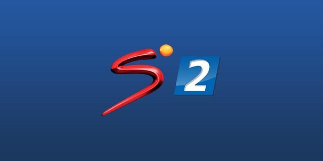 Supersport 2 Live