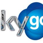 SkyGo Live Streaming Scores Ball by Ball WwW.Skygo.Com/TV