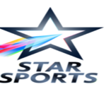 Star Sports To Telecast World Cup Warm Up Matches in India (Confirmed)