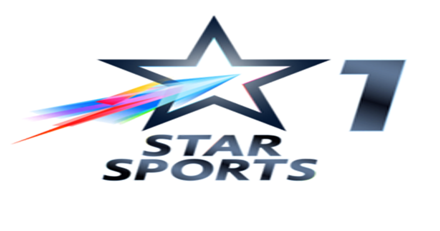 Star Sports Live Streaming 2019 Hd Online Free