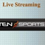 Ten Sports Live Streaming Cricket World Cup 2019 Free