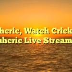 Touchcric Live Cricket Streaming Cricket World Cup WwW.Touchcric.Com/Live 2019