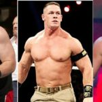 WWE Wrestlers Salaries 2019-20 (Leaked Bill)